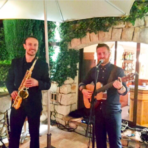 musique-live-a-l-hotel-cantemerle-hotel-cantemerle-vence+1-112